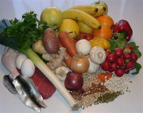 alimentos que contengan calcio que no sean lacteos una dieta rica en potasio evitar 237 a el riesgo de sufrir acv