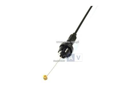 Kabel Asc Bmw E39 M52 528i 35411163018 B1 Wm Linka Ci苹gno Asc Bmw E39 520i 523i 528i