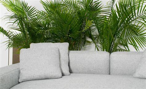 expo sofas expo sofas 201 l 233 ment de base