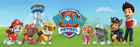 pow patrol quincy mall paw patrol party quincy mall