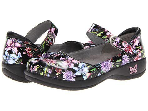 alegria shoes clearance clearance alegria womens kyra shoes splendor