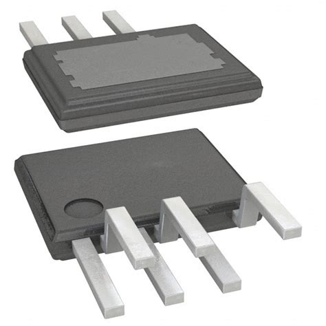 Top256en top256en power integrations pmic ac dc converters offline switchers kynix semiconductor