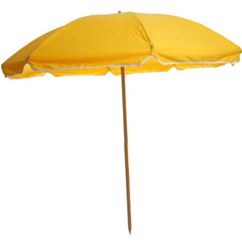 yellow patio umbrella shop umbrella yellow frankford umbrellas umbrellas