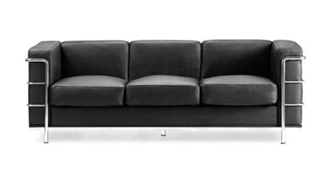 office furniture sofas office sofa with metal frame office chairs