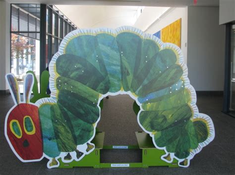 eric carle picture book museum eric carle museum of picture book