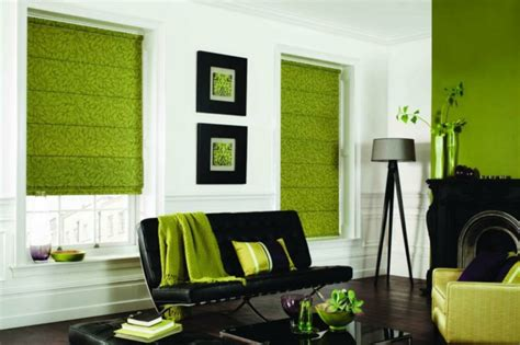 green and black living room 40 living room chair with cool look that clearly stand out