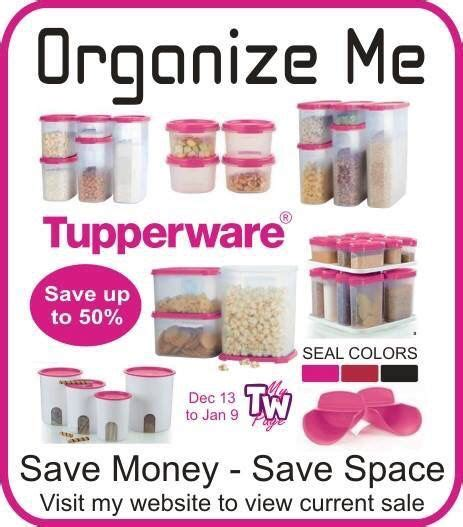 Tupperware Especially For Baby 247 best images about tupperware on