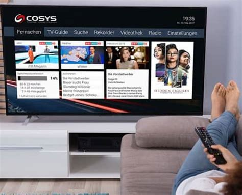 internetanbieter ohne drosselung cosys data ihr regionaler internetanbieter 252 ber