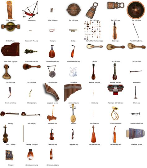 musical names indian musical instruments with names memes