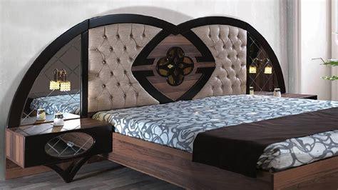 modern bed design ideas  youtube