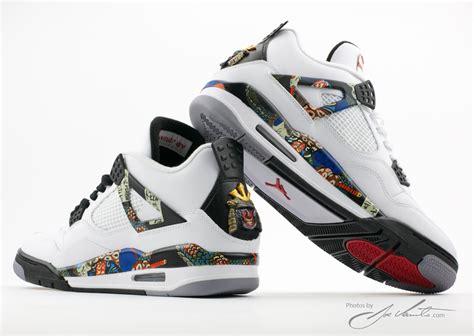 custom sneaker custom sneakers to inspire your step design juices