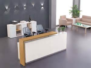 Quality Reception Desks Wooden Plate Reception Desk Office Reception Quality Company Reception Desk Cashier