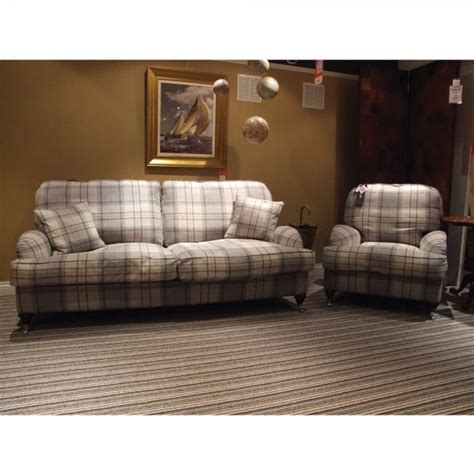 clearance sectional sofas floyd large sofa clearance