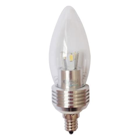 newest led light bulbs 10x newest leds tip led candelabra bulb 110v 350