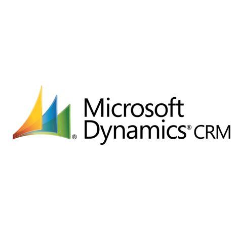 Microsoft Dynamic microsoft dynamics crm api rest api for microsoft