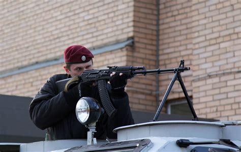 Ak 74 Rpk Machine Gun Rifle Toys 1 file rpk 74m 1 jpg wikimedia commons