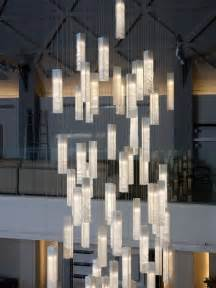 Modern Entryway Chandelier Chandelier Stunning Contemporary Chandeliers For Foyer