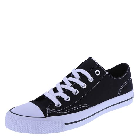 sneakers with mens airwalk s legacee sneaker shoe payless