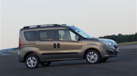 combo opel 2015 opel combo b tour pictures information and specs