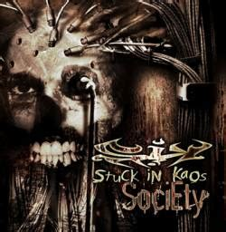 Kaos Netral Band Rock 01 stuck in kaos society album spirit of metal webzine en