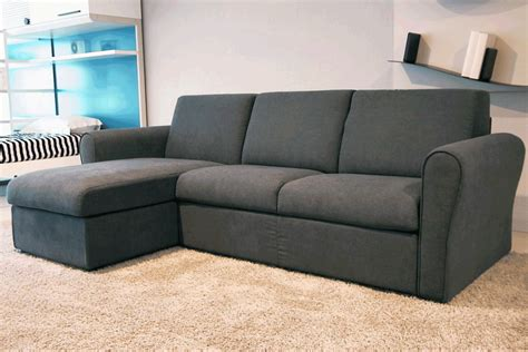 living divani outlet living divani outlet free librerie design outlet with