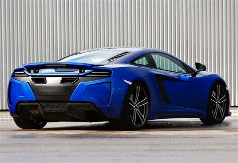 2012 mclaren mp4 12c gemballa gt specifications photo