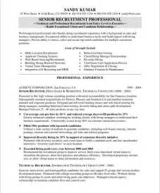 Fake Resume Example Fake Resume Example Best Resume Example