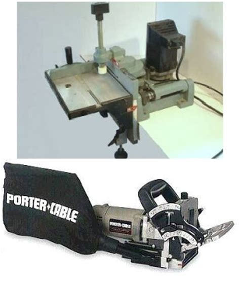porter cable bench jointer delta rockwell tool hunter great deals on unisaws and