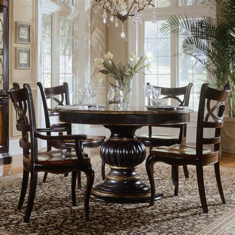 dining room furniture portland 100 dining room furniture portland or dining room
