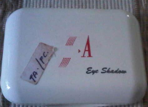 Viva Eye Shadow Seri C racun warna warni a eyeshadow c