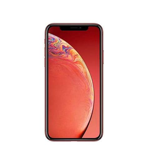 iphone xr 64gb verizon gazelle