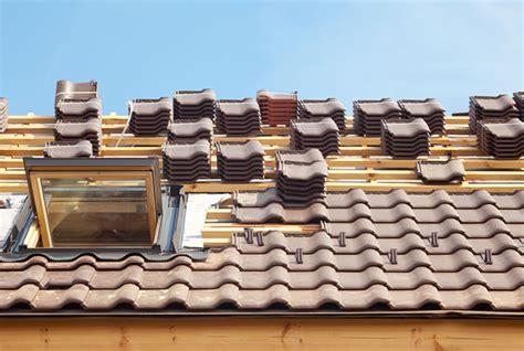 dakpannen leggen dakpannen prijs per m 178 soorten