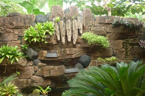 Air Mancur Mini Mini Landscape Model diposkan oleh tukang taman di 09 23