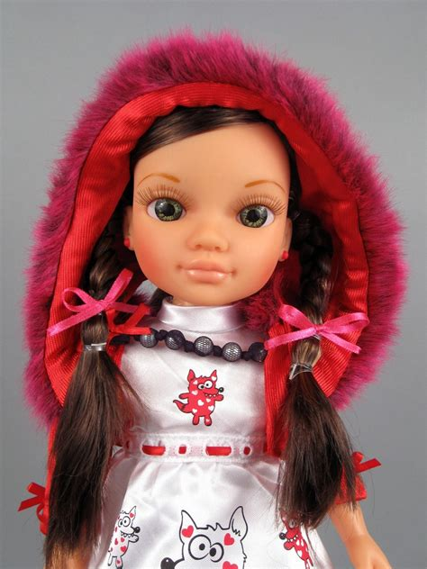 1000 images about mu 241 nancy doll 2014 nancy doll 2014 1000 images about dolls mu