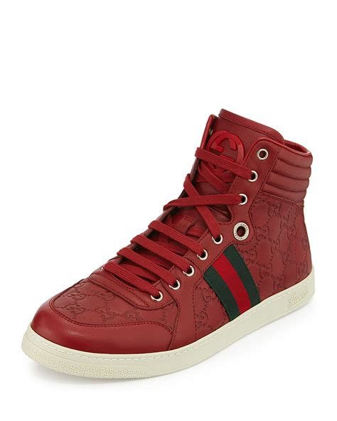 Kitchen Canister Sets Walmart gucci hi top sneakers 28 images gucci hi top lace up