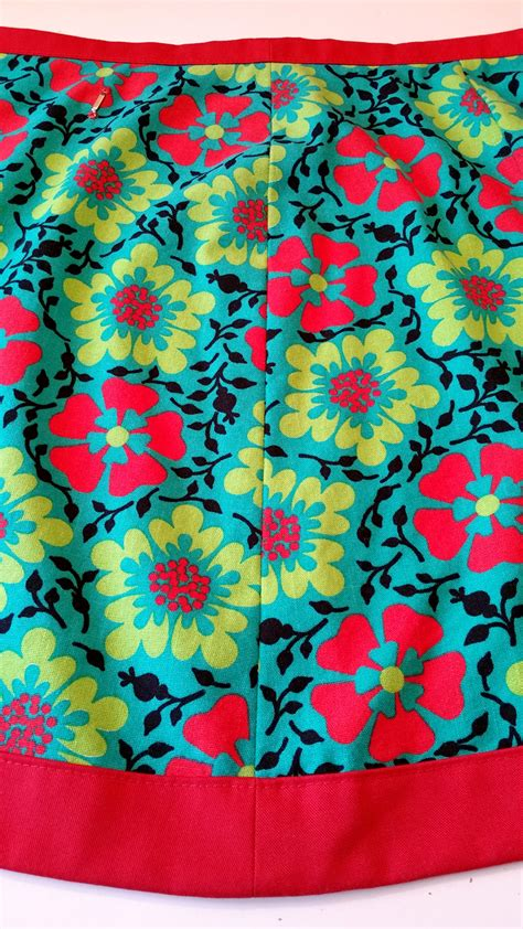 pattern matching groovy the skirt that hurts your eyes the quirky kiwi