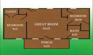 mobile home floor plans 24x40 trend home design and decor lancaster pa dutch country camping amp vacations at mill