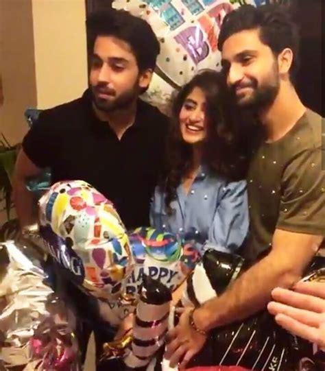 pakistani celebrity page pakistani drama celebrities home facebook