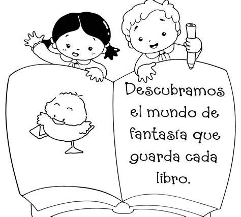 libro chicos chicas cuaderno de ejercicios dia del libro infantil para colorear figuras maestra infantil 4 pagina 072 jpg 1193 215 1077