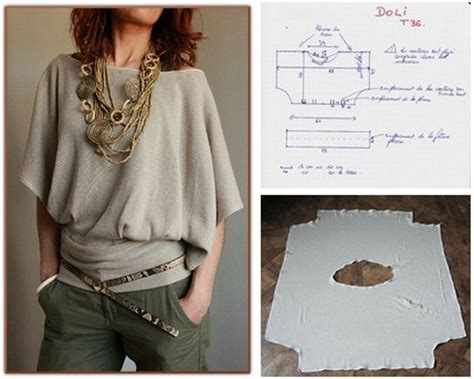 pattern making for blouse how to make a simple blouse without a pattern hot black