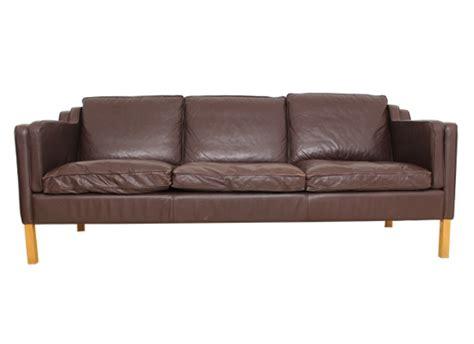 brown and orange sofa orange and brown