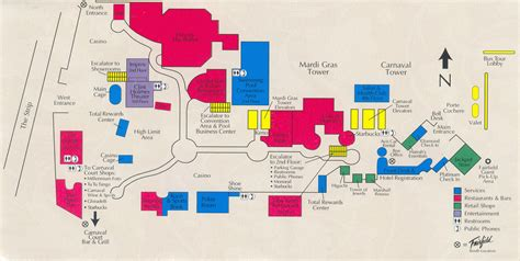 map of flamingo las vegas property hton inn locations map bojangles locations map