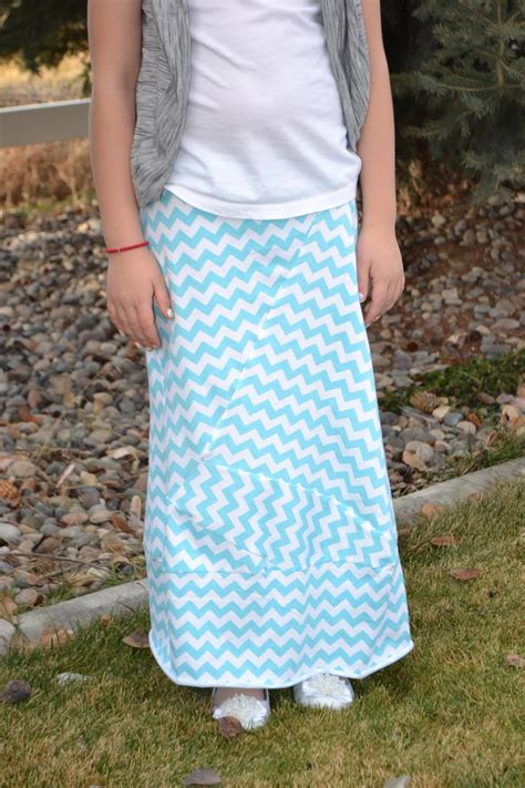 Patchwork Skirt Pattern - patchwork maxi skirt pattern allfreesewing