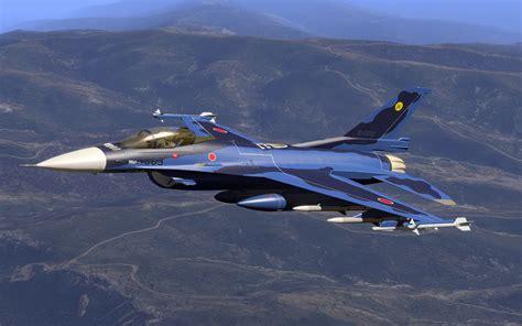 mitsubishi f 2 f 2a viper zero planes armaholic