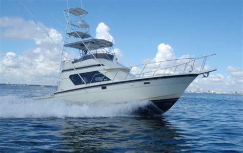 offshore fishing boat charter miami deep sea fishing boats top gun charters