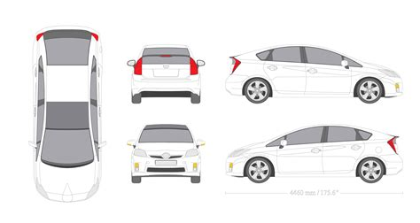 xvon image car design templates