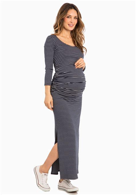 donna maternity dress maternity dress donna raye