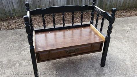 headboard bench with storage twin headboard bench with storage
