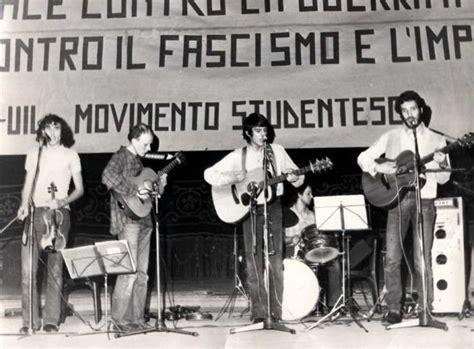 stalingrado testo canzoni contro la guerra stalingrado