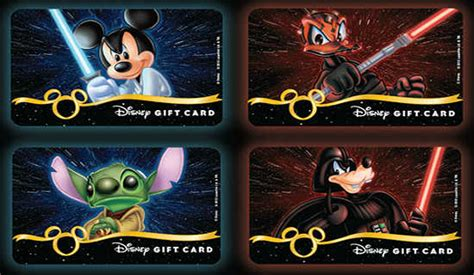 Do Disney Gift Cards Expire - do walt disney world gift cards expire gift ftempo